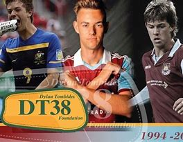 West Ham open the Dylan Tombides Learning Centre